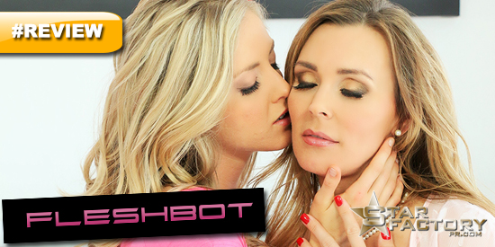 18026-#REVIEW: Fleshbot Shows Love For The TANYA TATE Directed Mommy And Me 10-Tanya Tate