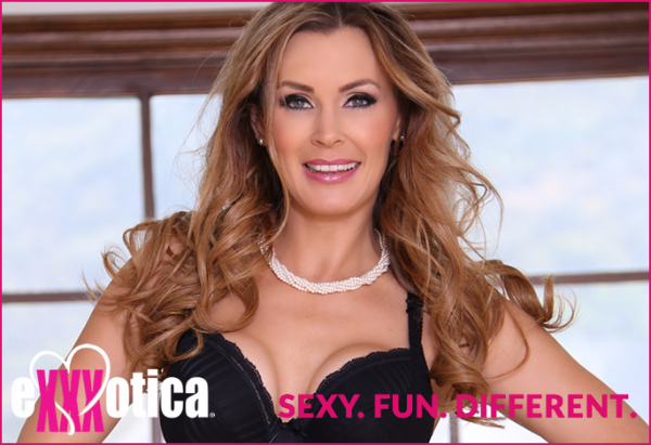 20158-Meet Tanya Tate Exxxotica Chicago 12, 13 & 14 June 2015-Tanya Tate