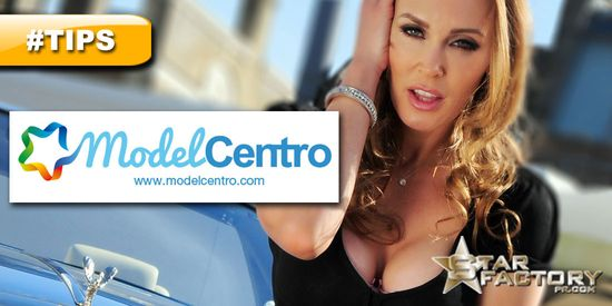 19634-#TIPS: Need A Website? Tanya Tate Recommends ModelCentro!-Tanya Tate