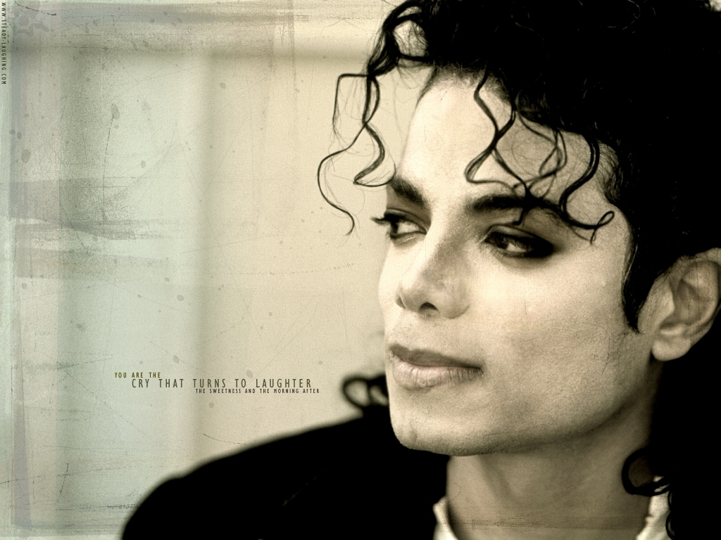 7020-Happy BirthDay Rey del Pop #MichaelJackson-Juliana Vera