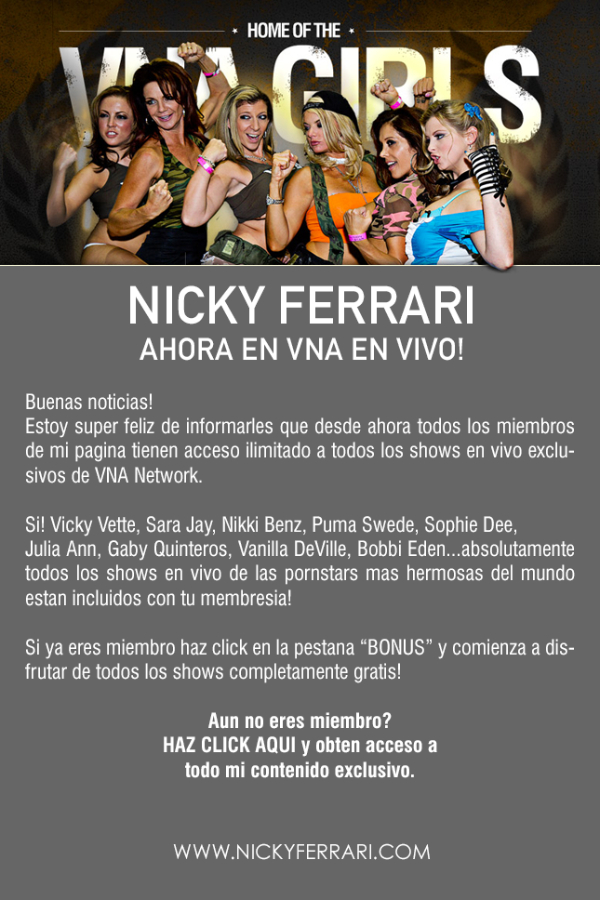 post-9168-Nicky Ferrari