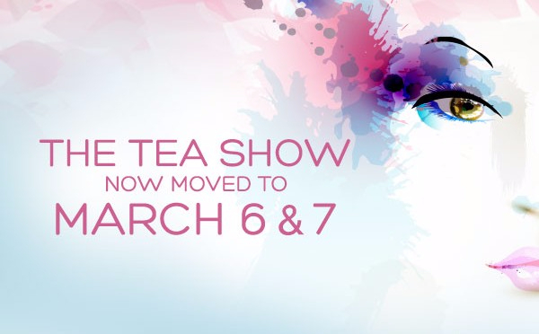 31520-2016 Pre-Nominations For the The Tea Show Awards-Ts Tasha Jones