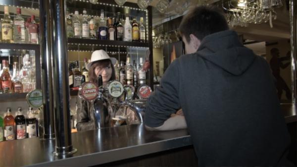 42024-Jeny as bargirl-Jeny Smith