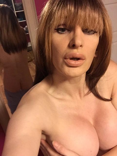 38484-FREE Live Webcam shows for Members-Ts Tasha Jones